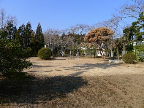 助川海防城跡2.jpg