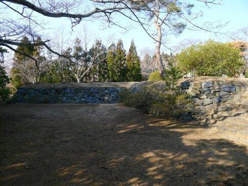 助川海防城跡3.jpg