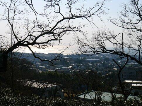 助川海防城跡5.jpg