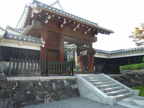 勝竜寺城4.jpg