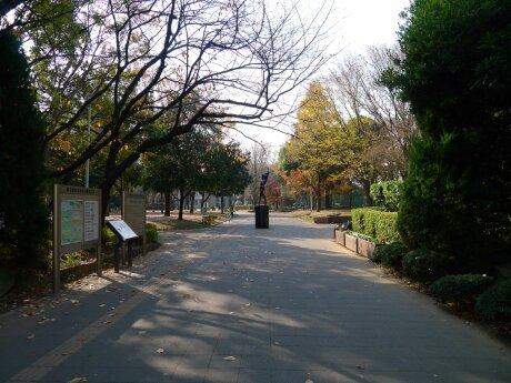 北浦和公園.jpg