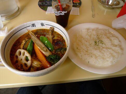 南家 スープカレー.jpg
