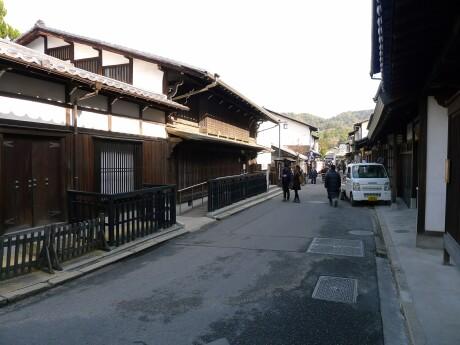 厳島門前の町並み2.jpg
