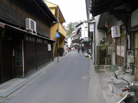 厳島門前の町並み5.jpg