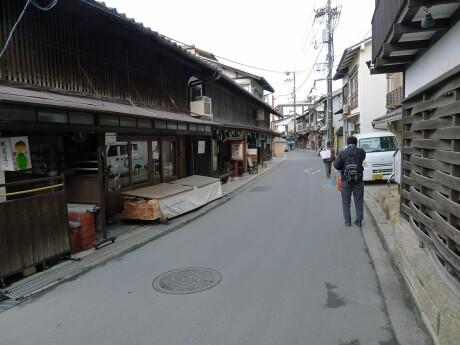 厳島門前の町並み6.jpg