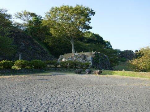 名護屋城3.jpg