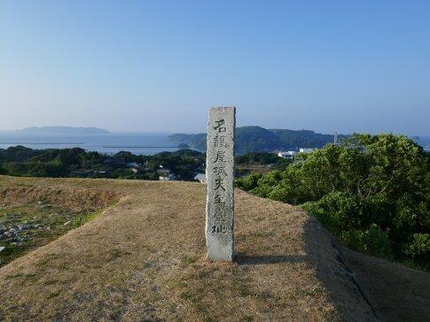 名護屋城からの景色2.jpg