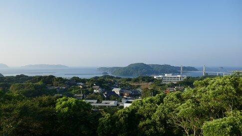 名護屋城からの景色3.jpg