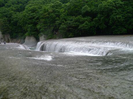 吹割の滝2.jpg