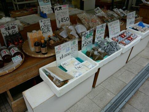 呼子朝市通り8.jpg