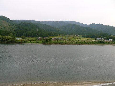 咲花温泉 碧水荘2.jpg