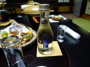 咲花温泉 碧水荘 夕食2.jpg