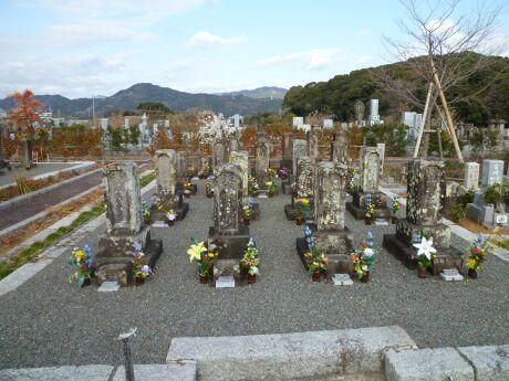 坂本家墓所2.jpg