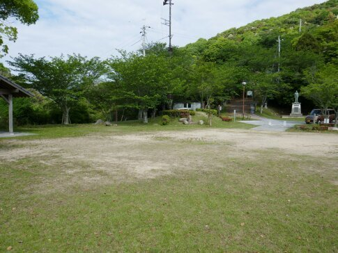 坂越浦城3.jpg