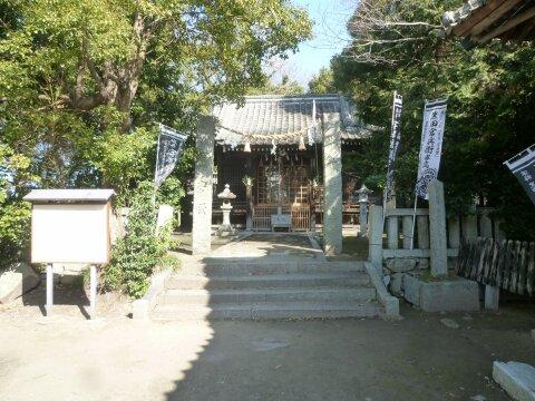 城井神社.jpg
