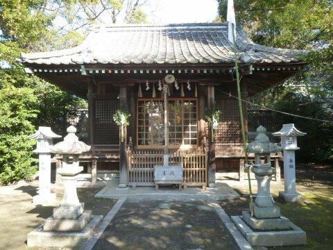 城井神社3.jpg