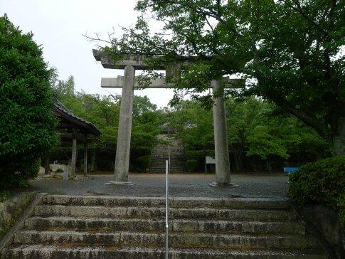大村神社2.jpg