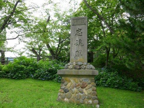 大渕ヶ鼻城3.jpg