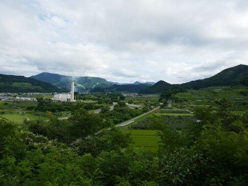 大渕ヶ鼻城4.jpg