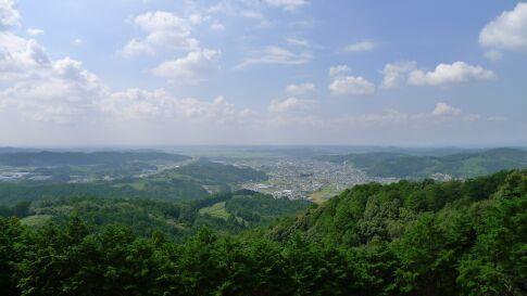 天方城からの風景1.jpg