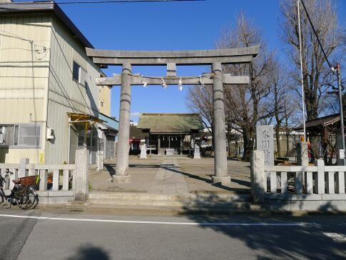 宮城氷川神社.jpg