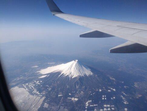 富士山20170403.jpg