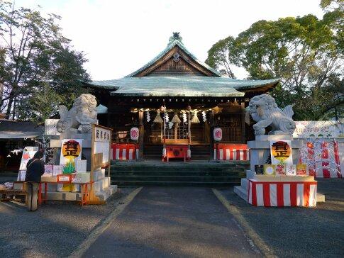 富知六所浅間神社2.jpg