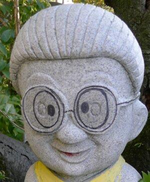 富知六所浅間神社 のび太アップ.jpg