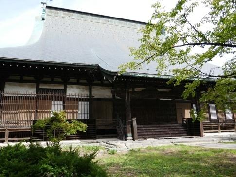 専称寺2.jpg