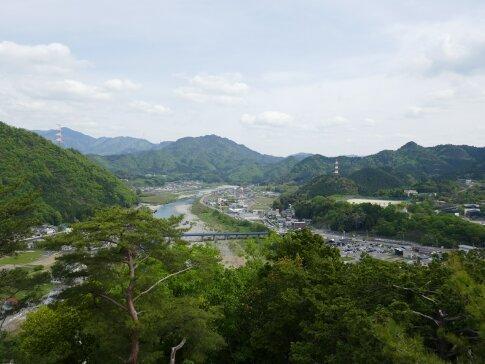 小倉山城 美濃5.jpg