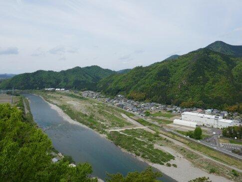 小倉山城 美濃6.jpg