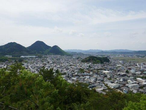 小倉山城 美濃7.jpg