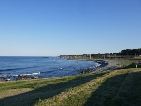 小舟渡海岸2.jpg