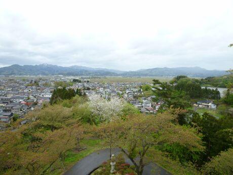 尾浦城趾からの風景2.jpg