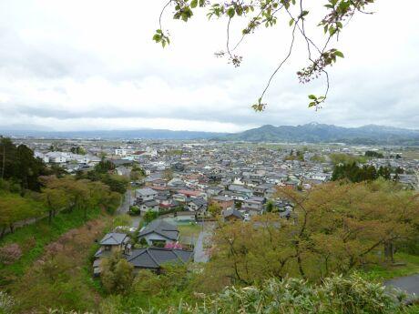 尾浦城趾からの風景1.jpg