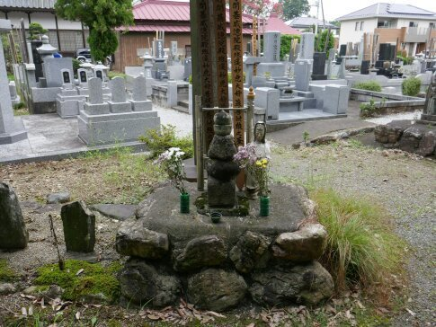 山吹姫の墓2.jpg