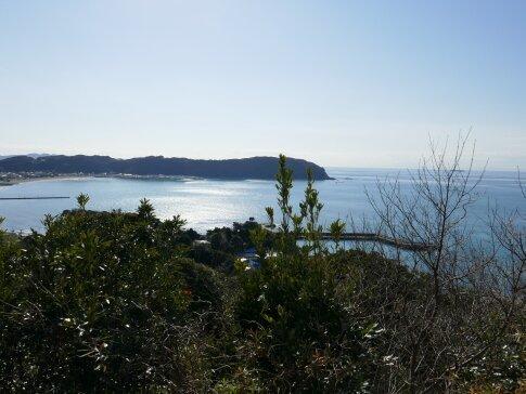 岡本城からの景色.jpg