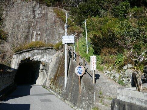 岡本城址2.jpg