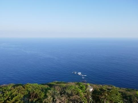 峰山公園3.jpg