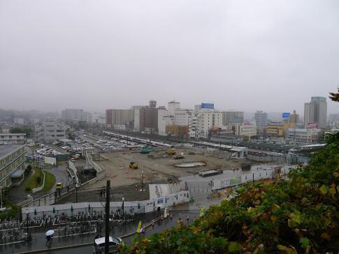 平城からの風景.jpg