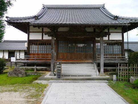 幸盛寺2.jpg