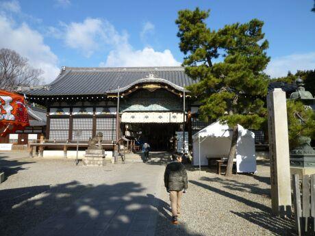 御香宮神社4.jpg