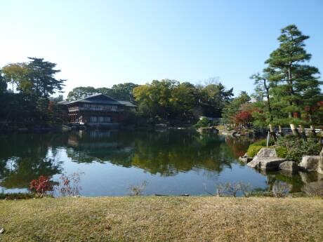 徳川園.jpg