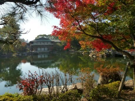 徳川園2.jpg