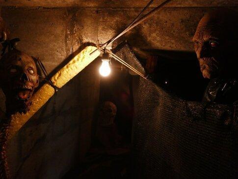 恐怖の洞窟5.jpg
