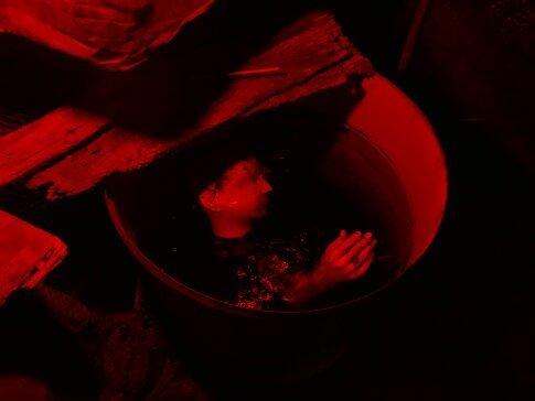 恐怖の洞窟9.jpg