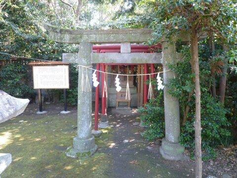扇城神社.jpg