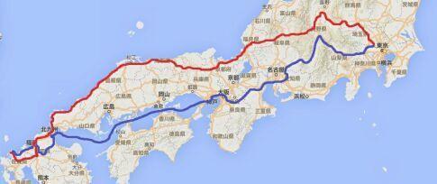 旅の行程.jpg