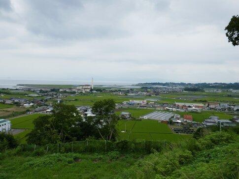 日野江城址4.jpg