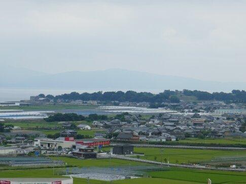 日野江城址5.jpg